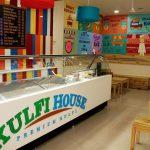 Kulfi House Anna Nagar
