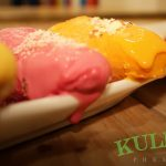 Kulfi House Franchise